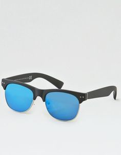 4d1ace4b325e American Eagle Outfitters AE Retro Sunglasses Clothes For Women,  Accessories, Shopping, Shoes,
