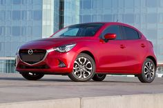 Cheapest #Mazda_2 #engines, #gearboxes and #ancillaries for sale online Go to Details: https://www.idealengines.co.uk/model.asp?pname=all-mazda-2-engine&mo_id=633