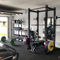 8 basement gym ideas  basement gym home gym design at