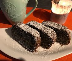 Paleo, Gluten Free, Pudding, Tej, Desserts, Food, Glutenfree, Tailgate Desserts, Deserts