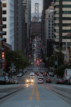 First Time In San Francisco photo by Alexander Radelich (@americanvito) on Unsplash