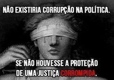 Post  Fala Sério!   : Joaquim Barbosa denuncia que Dilma dominou o STF p...