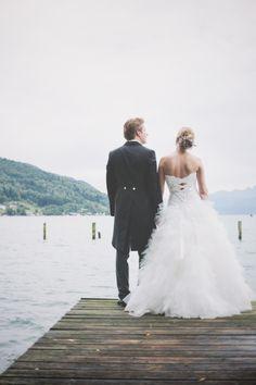 somethingblue - bianca hochenauer photography, www. Something Blue, Inspiration, Wedding Dresses, Photography, Fashion, Waterfront Wedding, Bride Gowns, Biblical Inspiration, Wedding Gowns