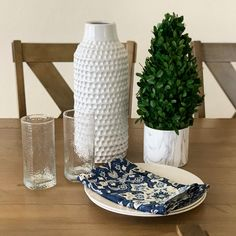 Dining Table Staging Ideas Home Staging, Dining Table, Simple, Diy, Inspiration, Ideas, Home Decor, Biblical Inspiration, Decoration Home