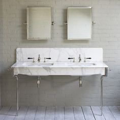 www.thewatermonopoly.com product-detail double-marble-basin
