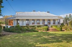 Great Houses of Ipswich is a day when 3 of the city's landmark heritage houses, which are privately owned, open their doors to the general public Brisbane Events, Things To Do In Brisbane, Garden Cafe, Historic Homes, Architecture Details, Homesteading, Gazebo, Restoration, Real Estate