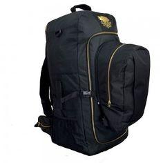 Shop Stylish Travel Packs at Elephant Stripes Travel Packing, Backpacking, Elephant, Stripes, Stylish, Shopping, Fashion, Bag, Moda