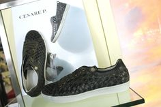 •P/E 2016• Per una giornata intensa avere la comodità ai piedi è indispensabile. Ti piace la sneaker Cesare P. ? ☺ Scopri i colori disponibili sul nostro sito > RICCISHOP.it #cesarep #scarpa #uomo #man #vintage #bella #shoes #fashion #sneakers #cesarepaciotti #love #primavera #style #scarpe #ragazzo #stile #cool #nuova #shop #paciotti #adoro #beautiful #outfit #shopping #estate #molise