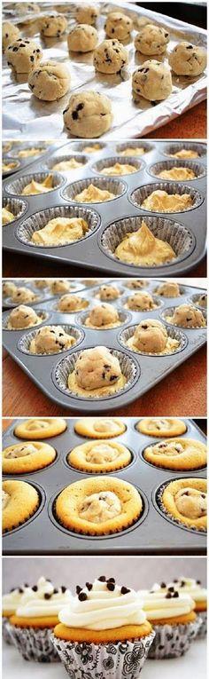 Cupcake Subido de Pinterest. http://www.isladelecturas.es/index.php/noticias/libros/835-las-aventuras-de-indiana-juana-de-jaime-fuster A la venta en AMAZON. Feliz lectura.