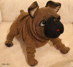 Calu Art: Buldożek French Bulldog, Dogs, Animals, Animales, Animaux, French Bulldog Shedding, Pet Dogs, Bulldog Frances, Doggies
