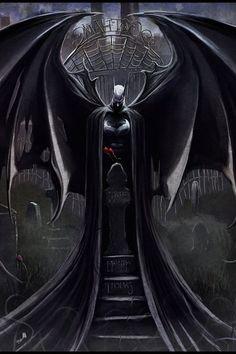 Awesome interpretations of Batman (31 Photos) - Batman Art - Fashionable and trending Batman Art #batman #artofbatman -  Awesome interpretations of Batman (31 Photos) Batman Artwork, Blackberry Z10, Cool Pins, Movie Characters, Fictional Characters, Movies And Tv Shows, Dc Comics, Comic Book Heroes, Comic Books