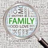 Genealogical Gems: 52 Ancestors: Same