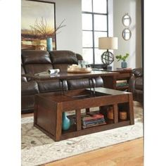 IFD967CONSR In By Artisan Home Furniture In Manhattan, KS   Red Console W/4  Doors | Furniture | Pinterest | Products, Art And Home