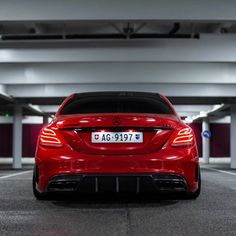Mercedez Benz, Mercedes Amg, Vehicles, Car, Sports, Hs Sports, Automobile, Sport, Autos
