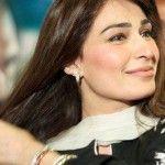 Profile and Pics of Reema Khan Pakistani Actress