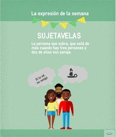 Spanish, Study, Teaching, Movies, Movie Posters, Idioms, Writing A Book, Sayings, Vocabulary