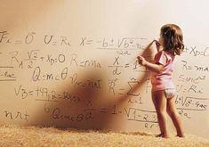 O que uma criança de 4 anos deve saber? – Mães Não Dormem