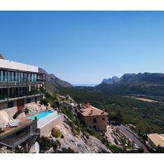 Balearic Holiday Villas Mallorca: Google+