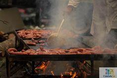 Conosci la #Calabria con #CalabriaGO ... e scopri le #tradizioni della #gastronomia calabrese !!! Visita il nuovo portale turistico dedicato alla Calabria al sito www.calabriago.com Per maggiori informazioni chiama il numero +39 0963 374061 oppure scrivi una e-mail a info@calabriago.com Food, Gastronomia, Meal, Essen, Hoods, Meals, Eten