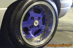 RSL Wheels