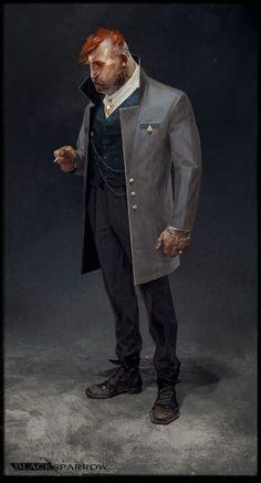 Dishonored-2-art-12-552x1024.jpg (552×1024)