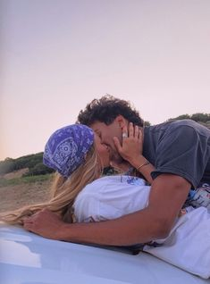 Wanting A Boyfriend, Future Boyfriend, Boyfriend Goals, Relationship Goals Pictures, Cute Relationships, Distance Relationships, Cute Couples Goals, Couple Goals, Couple Tumblr