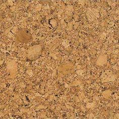 Jeweled Coral 4866 52 Wilsonart Laminate Pinterest