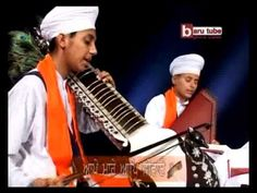 EP-98: Anahad Bani Sehaj Path with Tanti Saaz - Ang 125 to 126 - Akal Academy Baru Sahib