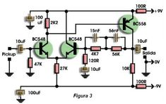 Hobby Electronics, Electronics Projects, Solar Pannels, Electronic Circuit Design, Simple Circuit, Stereo Amplifier, Circuit Diagram, Control, Arduino