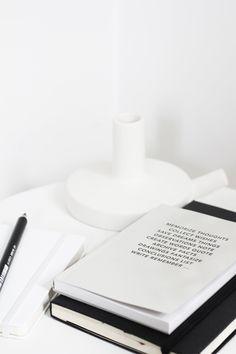 MyDubio   Notebook addiction   Marjolein Delhaas   Minimal