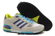 size 40 a16d1 8c6e4 nice Adidas running shoes for cheap sale !
