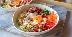 Asian Recipes, Ethnic Recipes, Frisk, Food, Spinach, Asian Food Recipes, Meals, Yemek, Eten