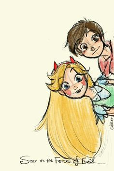 Star vs the forces of evil butterfly marco Cool Art Drawings, Art Drawings Sketches, Disney Drawings, Art Sketches, Art Sonic, Star Butterfly, Force Of Evil, Cartoon Wallpaper, Drawing Wallpaper