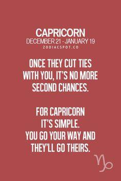 Capricorn Zodiac t shirt December January born t-shirt women t-shirt m Zodiac Capricorn, All About Capricorn, Capricorn Quotes, Zodiac Signs Capricorn, Capricorn And Aquarius, Zodiac Sign Facts, My Zodiac Sign, Capricorn Daily, Astrology Signs