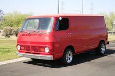 gmc – Jim Carter Truck Parts Classic Chevy Trucks, Classic Cars, Chevrolet Van, Chevy Vans, Van Car, Cool Vans, Vintage Vans, Custom Vans, Chevy Silverado