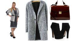 #Альпама - интернет магазин женской одежды женской одежды для стильных и современных леди
