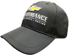 9810df112e4 94 Best Chevrolet Caps   Hats images in 2019