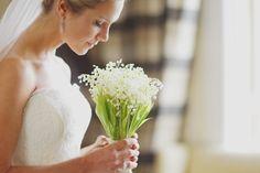 beautiful moment, bride, wedding bouquet