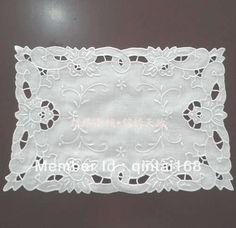 Vintage Linen Tablecloth - Google Search