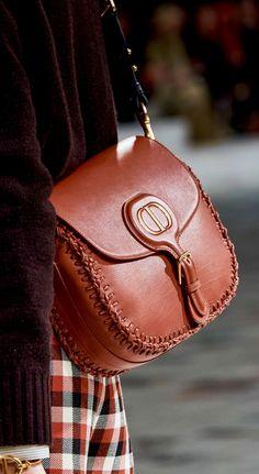 Christian Dior Miss Dior, Dior Couture, Saddle Bags, Christian Dior, Clutches, Totes, Lifestyle, Fashion, Handbags