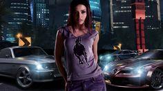 Preuzimanje Need For Speed Carbon igra bujica - http://torrentsbees.com/hr/pc/need-for-speed-carbon-pc-2.html