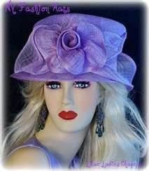 Kentucky derby woman's hats - Bing Images