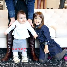 When Pregnancy Changes the Size of Your Feet Poppy, Perfect Fit, Harajuku, Pregnancy, Maternity, Range, Magazine, Mom, Stylish