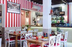 13 Ideas De Restaur Palma Menú Comida De Calidad Menus Diarios Cocina Local