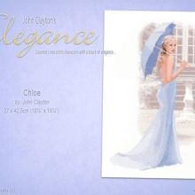 Gallery.ru / Все альбомы пользователя homjchok Wedding Dresses, Fashion, Bridal Dresses, Moda, Bridal Gowns, Wedding Gowns, Weding Dresses, Wedding Dress, Fasion
