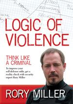Rory Miller books - Google Search