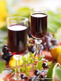 Red Wine, Alcoholic Drinks, Cooking Recipes, Cooker Recipes, Alcoholic Beverages, Chef Recipes, Liquor, Recipes, Recipies