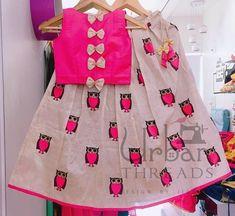 Best 12 Girl outfit – Page 398005685820048491 – SkillOfKing. Kids Party Wear Dresses, Kids Dress Wear, Kids Gown, Little Girl Dresses, Baby Dresses, Kids Wear, Girls Frock Design, Baby Dress Design, Kids Frocks Design
