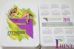 Предлагаме изработка на всякакви джобни календарчета по ваш или наш дизайн. Различни и нестандартни форми, ламиниране. Изгодни цени за София и цялата страна