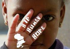 Association Hip Human Hope